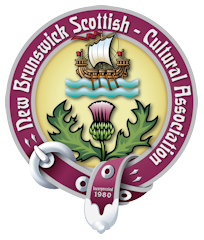 New Brunswick Scottish-Cultural Association